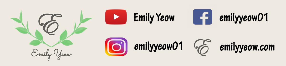 emilyyeow